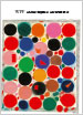 Front cover of 2010 Annual Report