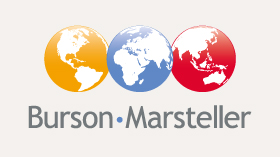 Burson-Marsteller USA – Diversity & Inclusion Council thumbnail