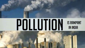 Reducing the environmental impact of billboard campaigns thumbnail