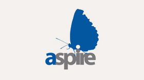 GroupM Asia Pacific - Aspire thumbnail