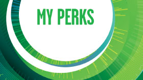 MEC London – My Perks thumbnail