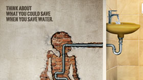 World Water Day thumbnail